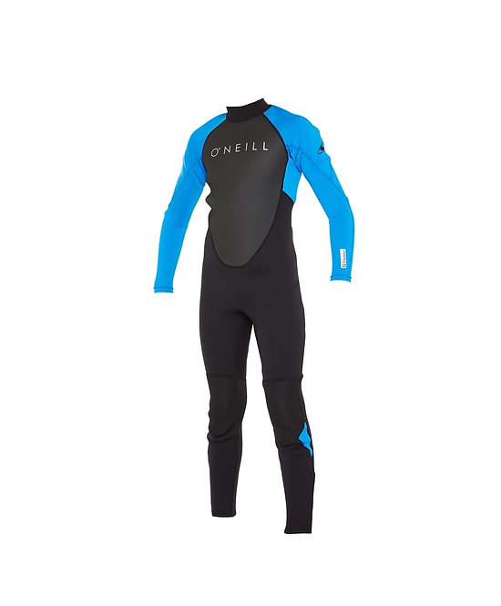 Youth Oneill Reactor wetsuit