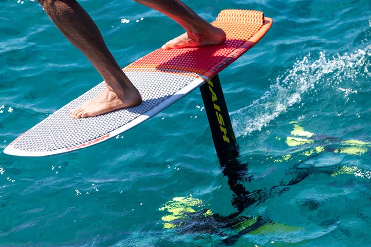 Foil boarding.jpg