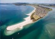 Kitesurfing courses Omaha