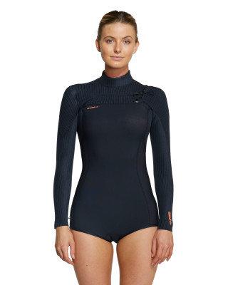 O'neill Hyperfreak spring wetsuit