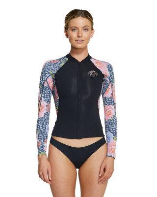 O'neill Bahia 1.5 mm jacket