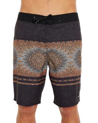 O'neill Verano board shorts