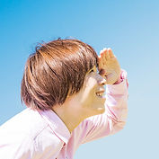 sakaue-image.jpg