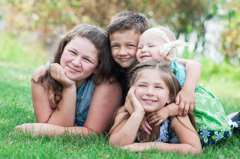 Family models (1 of 1)-19.jpg