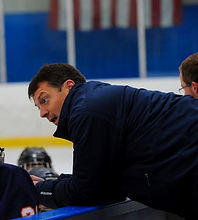 dunlap coaching picture - Copy 1.jpg
