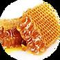 Cera de abelhas