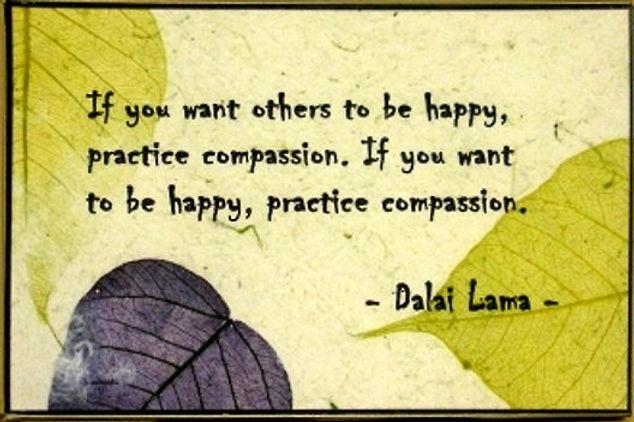 compassion3.jpg