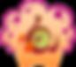 casyee_logo_bird_webheader.png