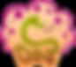 muffinsnakes_logo_webheader.png