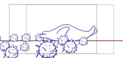 egg stopmotion-11-02