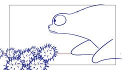 egg stopmotion-07-06