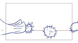 egg stopmotion-14-05
