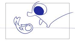 egg stopmotion-05-01