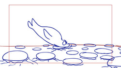 egg stopmotion-20-03