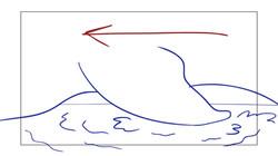 egg stopmotion-05-05