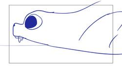 egg stopmotion-05-04