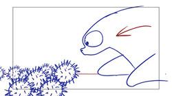 egg stopmotion-07-05
