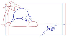 egg stopmotion-03-03