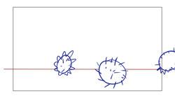 egg stopmotion-14-06