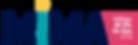 Logo-Mima-2019-con-fecha-1.png