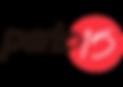 paris-15-logo-1500x1061.png