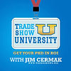 Trade Show University.jpg