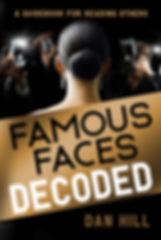 FamousFacesDecoded (Front Cover).jpg