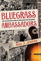 jenkins_bluegrass_des_cov_sm_rgb.jpg