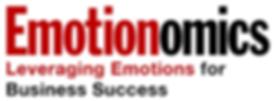 Emotionomics Title.png