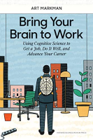 Ep14 Cover - Bring Your Brain to Work.pn