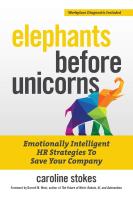 Ep09 Cover - Elephants Before Unicorns.p