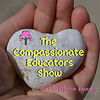 Compassionate Educators Show.jpg