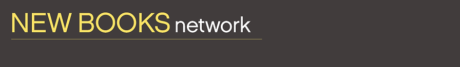 New Books Network Long (2).png