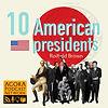 10 American Presidents.jpg