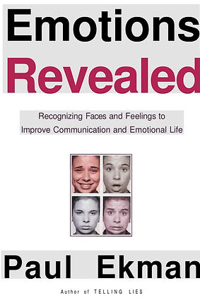 Ekman Emotions Revealed Cover.jpg