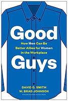 Ep36 Cover - Good Guys.jpg