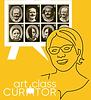Art Class Curator w Cindy Ingram.png