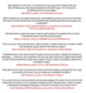 Emotionomics Back Cover Quotes.png