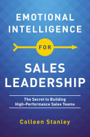 Ep19 Cover - Emotional Intelligence for