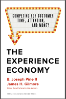 Ep02 Cover - The Experience Economy.png