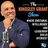 Kingsley Grant Show.jpg