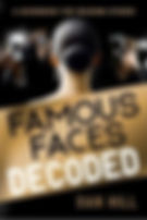 Famous Faces Decoded (Small Cover).jpg