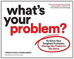 Ep29 Cover - Whats Your Problem.jpg
