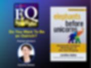 EQ-Spotlight-ep9-teaser-1-1024x768.jpg