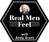 Real Men Feel w Andy Grant.png