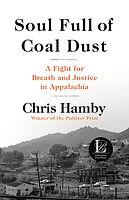 Ep37 Cover - Soul Full of Coal Dust.jpg
