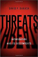 Ep22 Cover - Threats.jpg