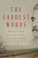 Ep38 Cover - The Saddest Words.jpg