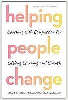 Ep32 Cover - Helping People Change.jpg