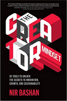 Ep11 Cover - The Creator Mindset.png